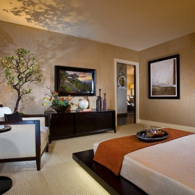 another-look-at-the-serene-bedroom