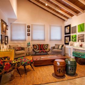 brazilian-ethnic-interior-decoration-ideas