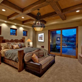 custom-bedroom-kb129