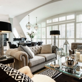 glamorous-interior-design-fit-for-a-queen-or-king-1