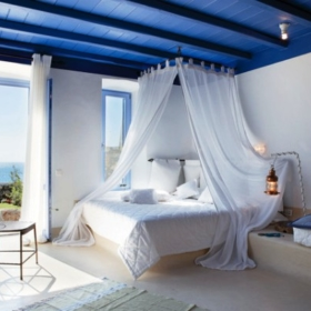 greek-style-bedroom_1