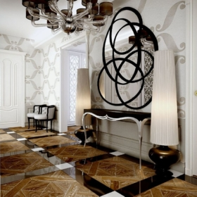 luxury-art-deco-style-interior-design