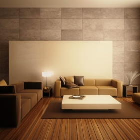 minimalist-interior-design-2