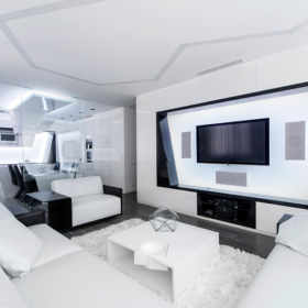 modern-interior-design-in-black-and-white-geometry-by-geometrix-design-moscow-15