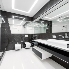 modern-interior-design-in-black-and-white-geometry-by-geometrix-design-moscow-4