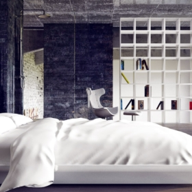 modern-loft-bedroom-design-ideas-of-urban-bedroom-design-ideas-image-zyss