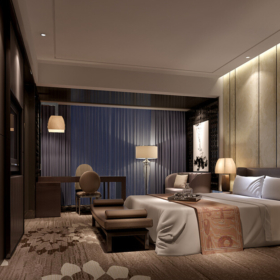 modern-style-bedroom-lighting-combinations