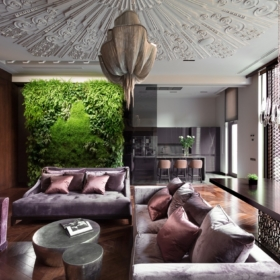 art-deco-elegance-from-dream-design-studio-art-deco-interior-design-pictures-art-deco-interior-design-images