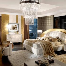 art_deco_interior_design_ceiling