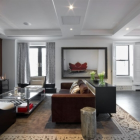 classic-contemporary-interior-design-with-interior-classic-interior-design-for-a-classic-people-modern-5287-0