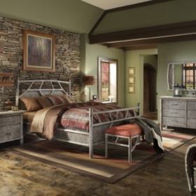 country-bedroom-14