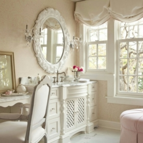 home-and-decoration-shabby-chic-style-interior-design-ideas-bathroom