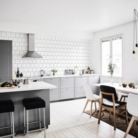 kitchen-dingintroom-scandinavian-decor