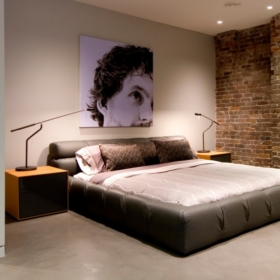 loft-in-interior-design-5