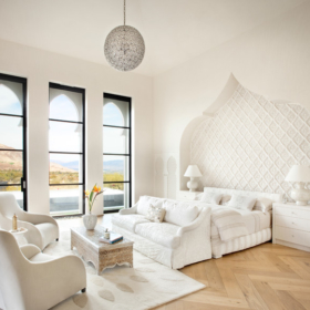 mediterranean-bedroom1