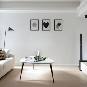 minimalist-interior-design