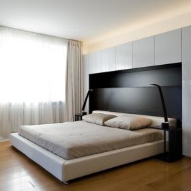 minimalist-interior-design-inspiration