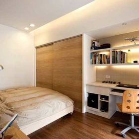 modern_bedroom_interior