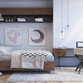 pastel-scandinavian-bedroom-design
