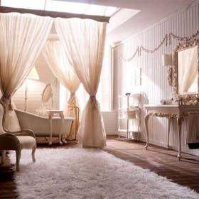 romantic-style-2