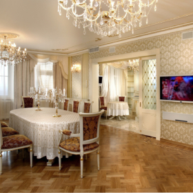 smart_audio_multiroom_luxury